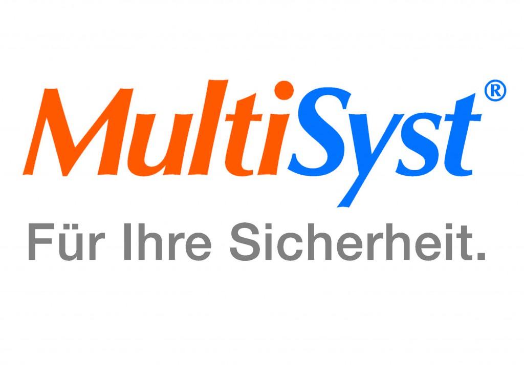 Markenlogo_MultiSyst_R_4C