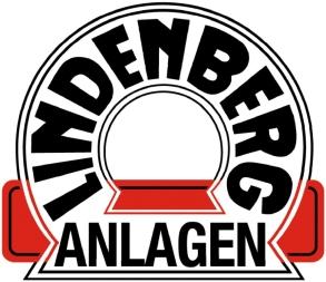 lindenberg_logo_1