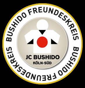 Bushido Freundeskreis