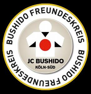Bushido Freundeskreis