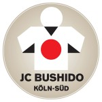 bushido_logo_01