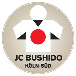 bushido_logo_01