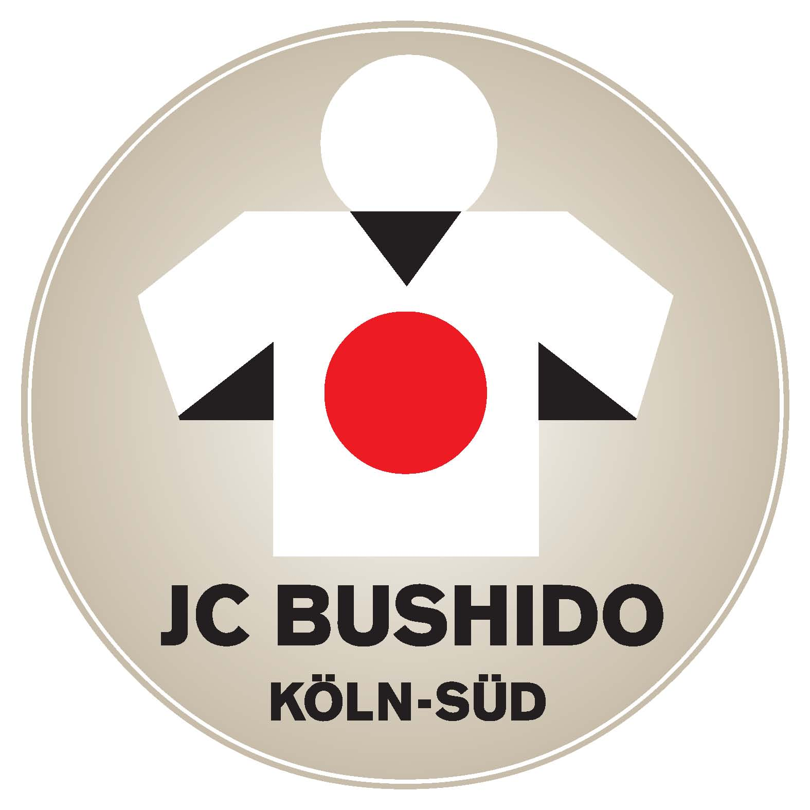 Bushido Köln