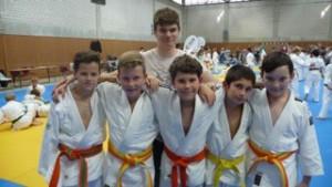 09-11-09-16-kreismeisterschaften-in-leverkusen