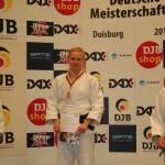 22.01.17 - Szaundra Diedrich - DEM - Duisburg