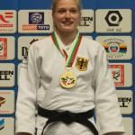Quelle des Bilds: European Judo Union / Fotograf: Kostadin Andonov